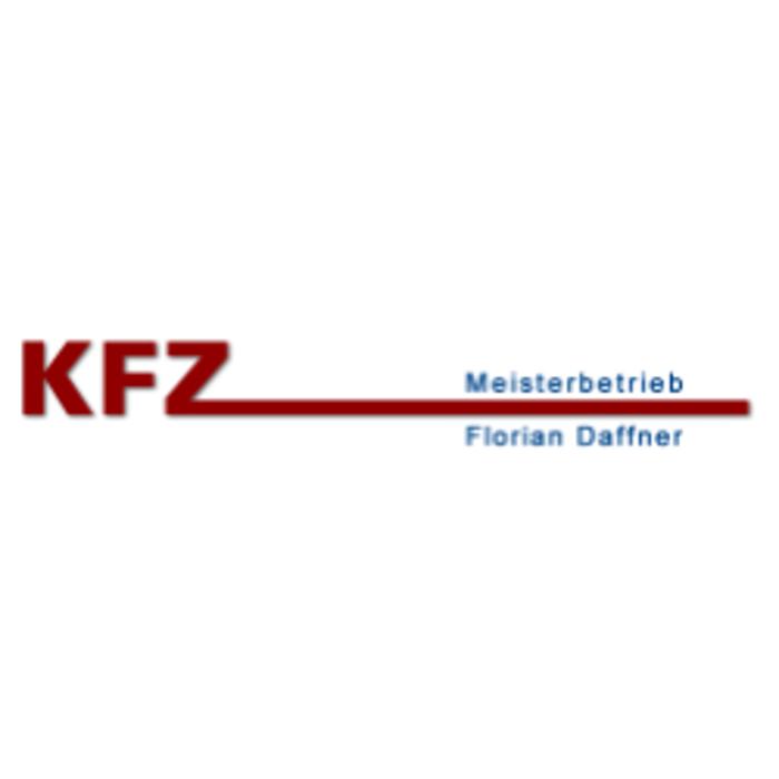 Bild zu Florian Daffner KFZ Meisterbetrieb in Burghausen an der Salzach