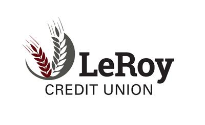 LeRoy Credit Union