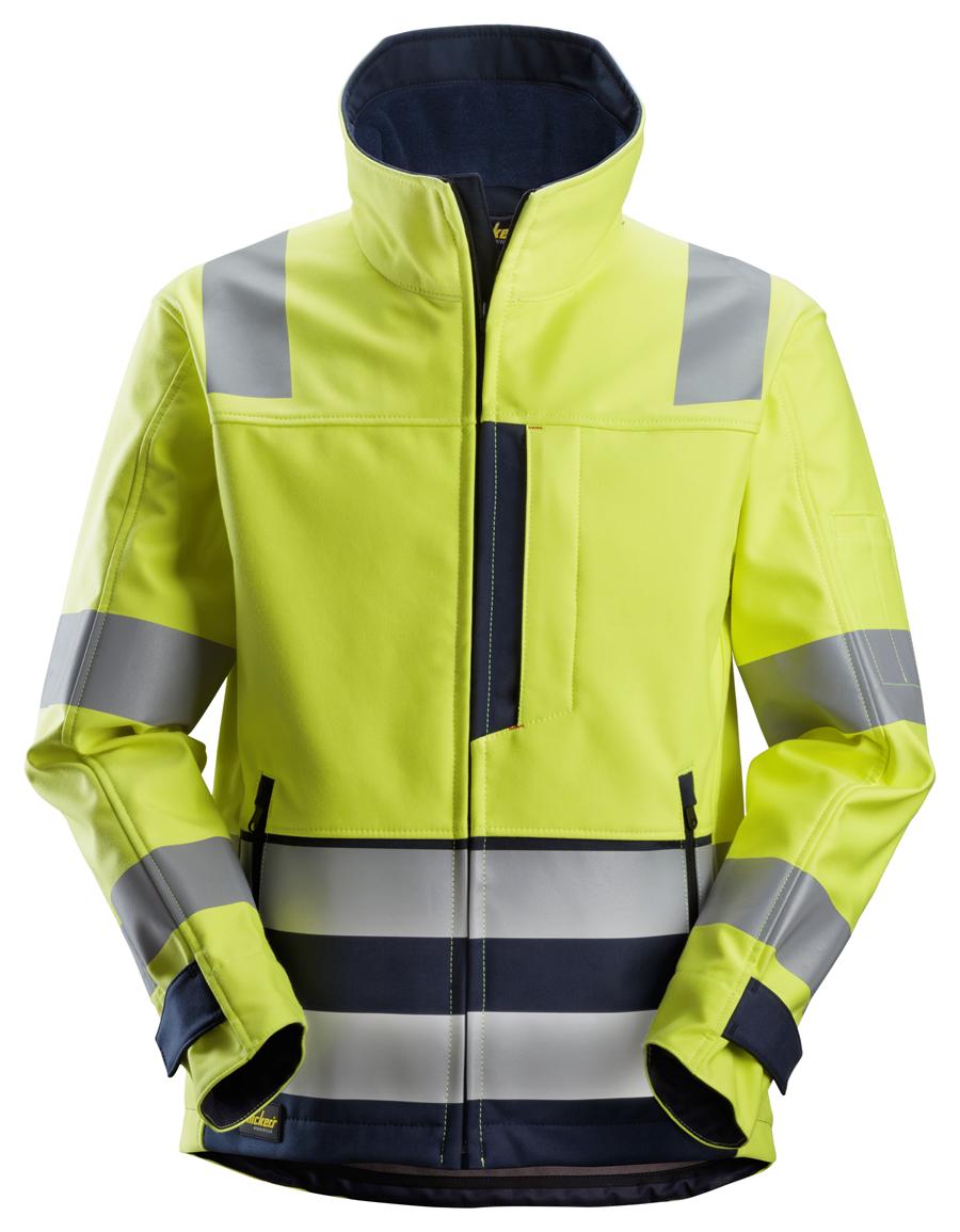 Essential Safety Wear