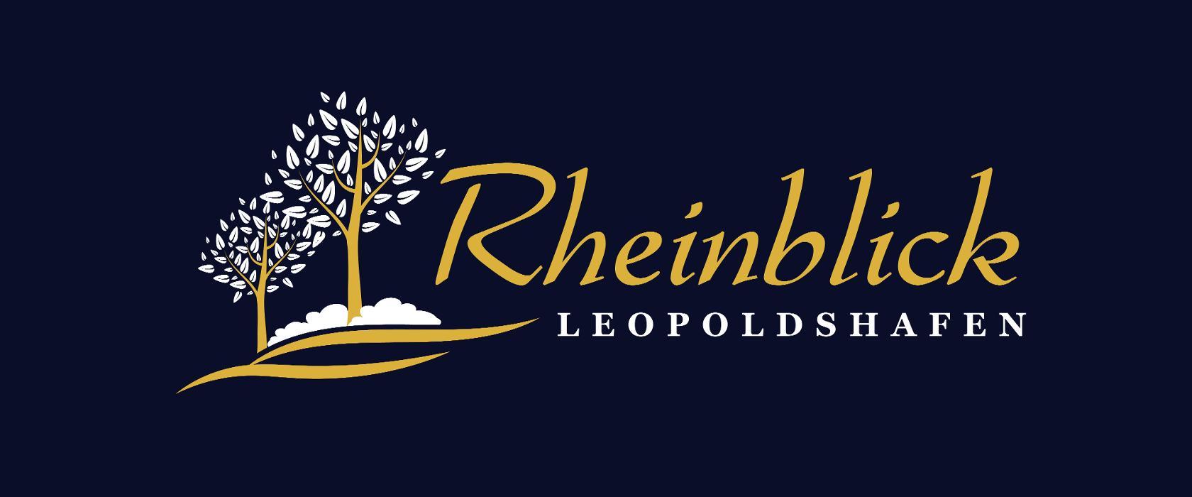 Bild zu Rheinblick Leopoldshafen in Eggenstein Leopoldshafen