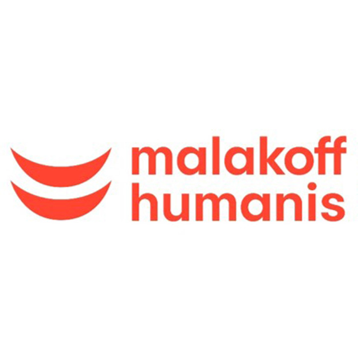 Boutique Malakoff Humanis Angers