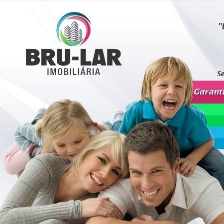 BRULAR IMOBILIÁRIA