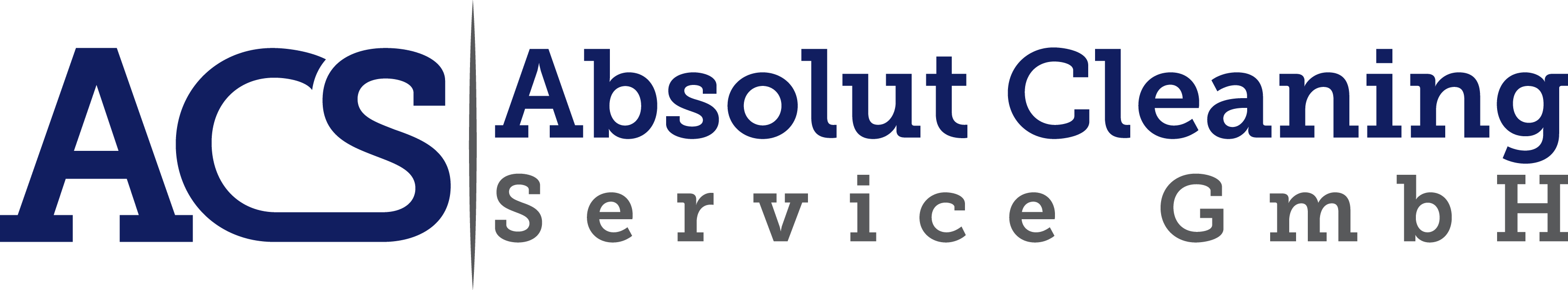 Absolut Cleaning Service GmbH