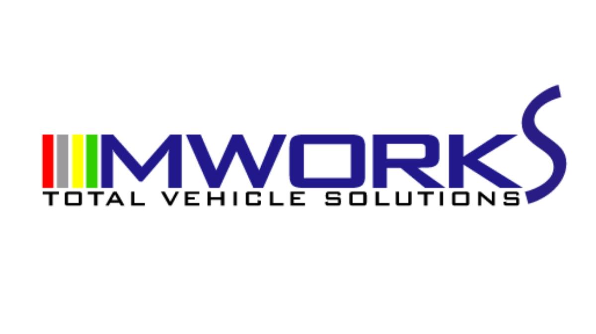 MWorks Car Repairs