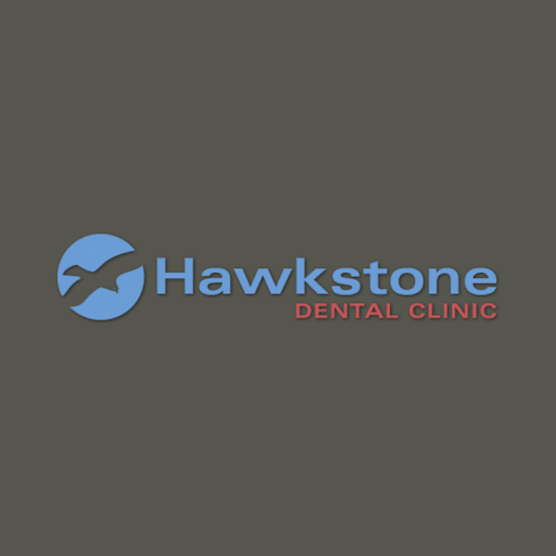 Hawkstone Dental Clinic