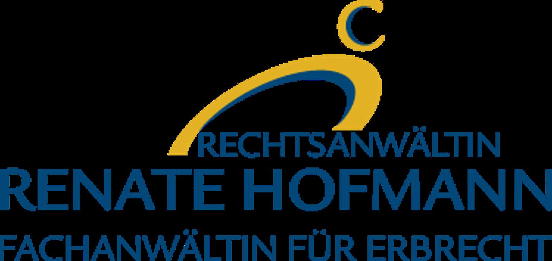 Bild zu Rechtsanwälte Schmid und Hofmann in Ergolding