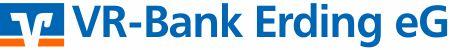 VR-Bank Erding eG - Hauptgeschäftsstelle Erding