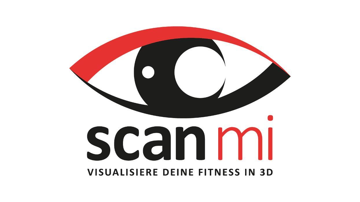 Bild zu scanmi in Kempten im Allgäu