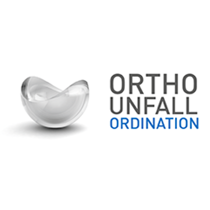 ORTHO- UNFALL- ORDINATION