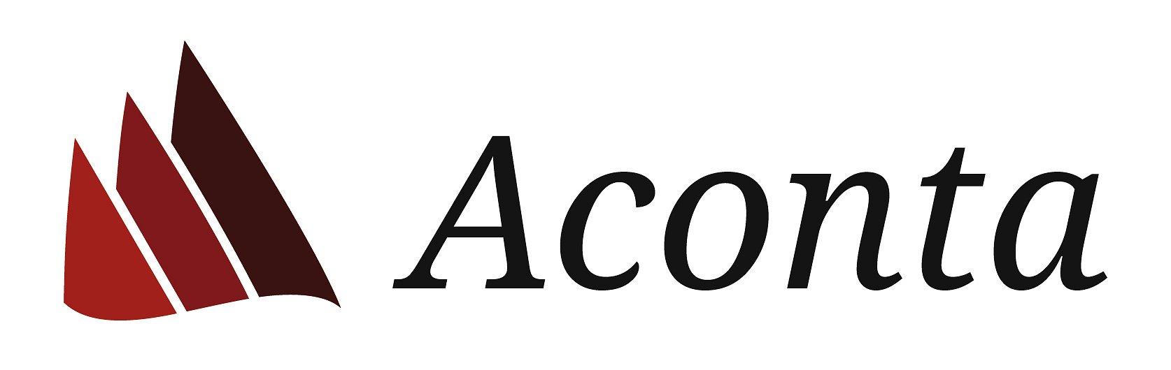 Aconta GmbH