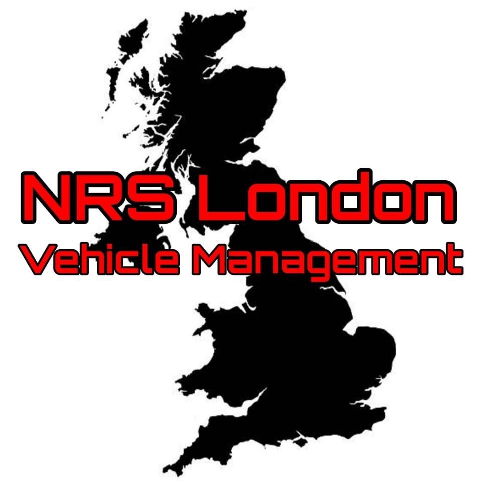 NRS London