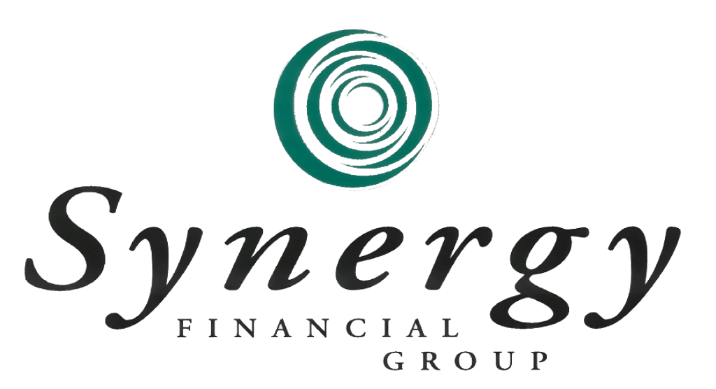 Synergy Financial Group