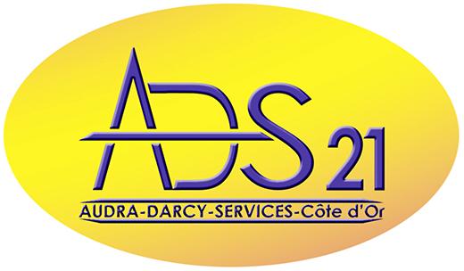 AUDRA DARCY SERVICES COTE D'OR services, aide à domicile