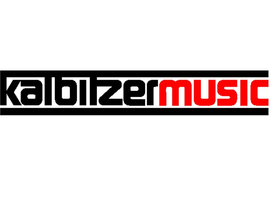 kalbitzermusic live musik