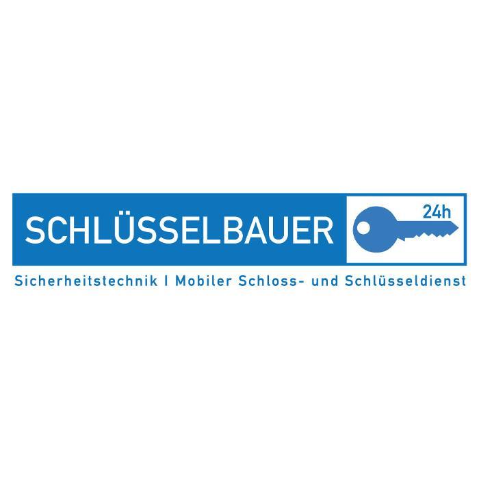 Bild zu Schlüsselbauer Sicherheitstechnik / Schloss- & Schlüsseldienst in Böblingen