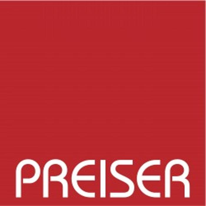 Bild zu Bauprofi-Preiser natürlich.mehr. in Augsburg