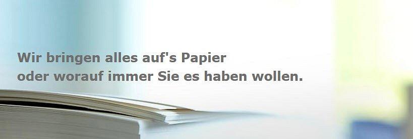 Rohner Spiller AG