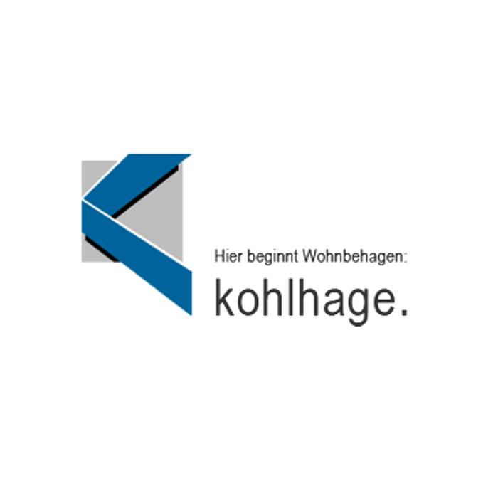 Bild zu Raumausstattung Kohlhage e.K. in Iserlohn