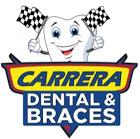 Carrera Dental and Braces