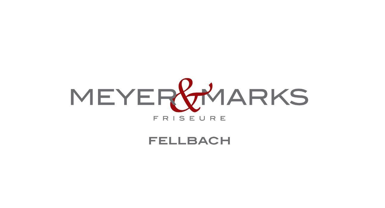 Bild zu Meyer&Marks Friseure in Fellbach