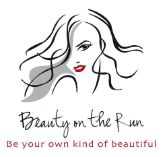 Beauty on the run - Dover, NH 03820 - (603)343-2120 | ShowMeLocal.com