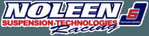 Noleen J6 Technologies - Victorville, CA 92395 - (760)955-8757   ShowMeLocal.com