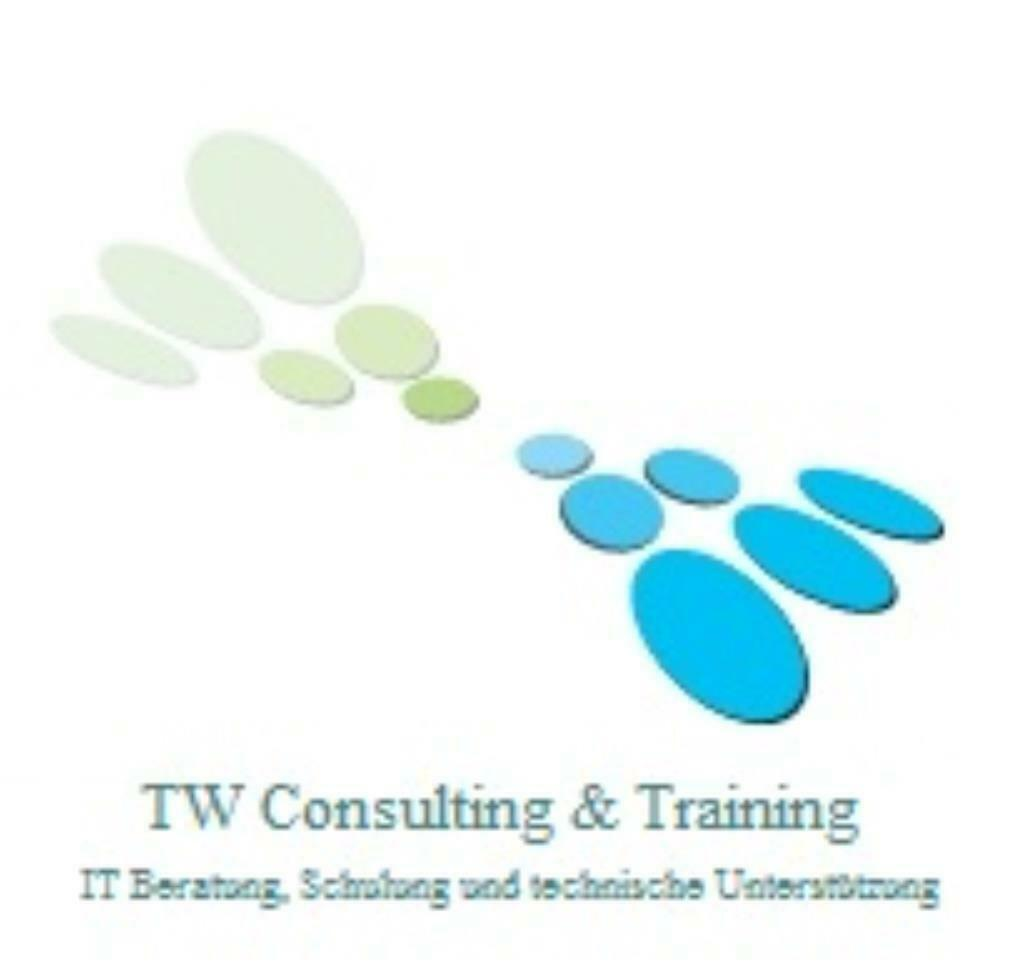TW Consulting & Training