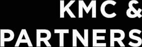 KMC & Partners LLP