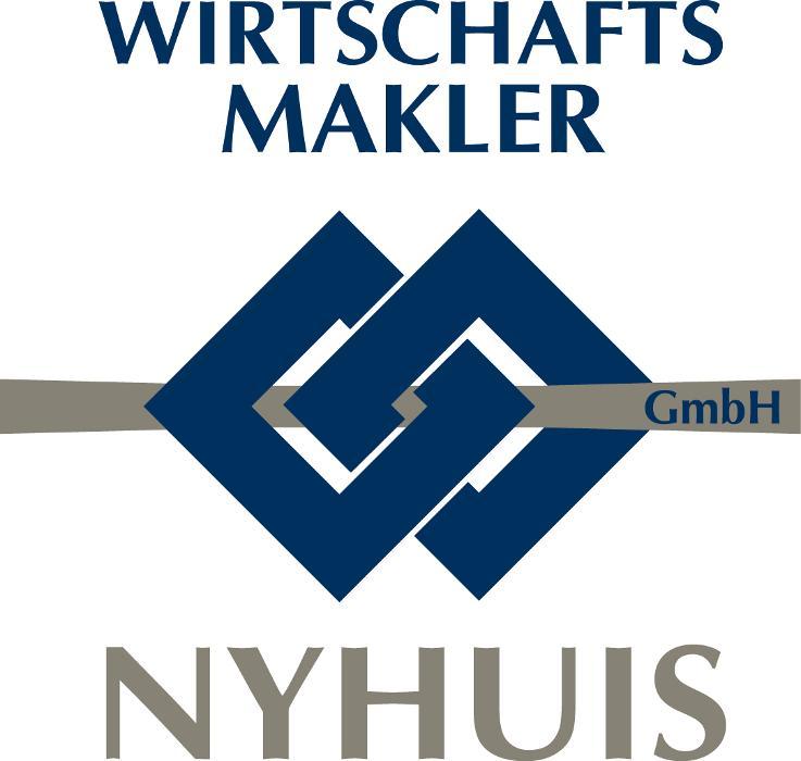 Bild zu Wirtschaftsmakler Nyhuis GmbH in Twist