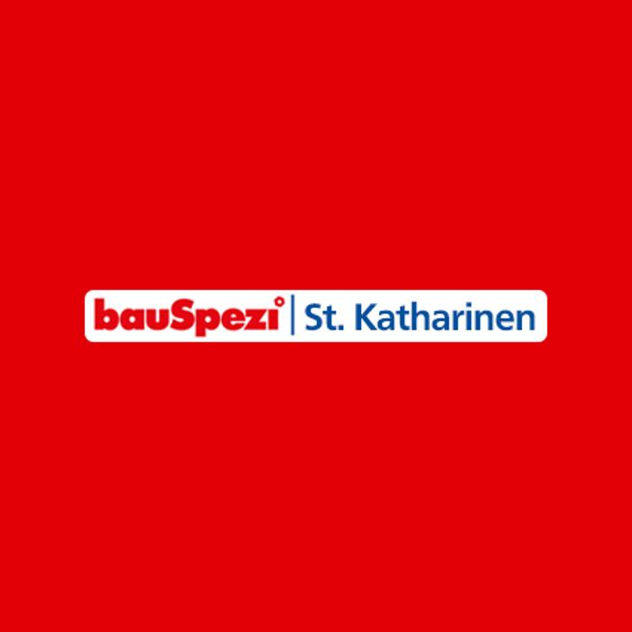 Bild zu bauSpezi HBG Fachmarkt GmbH in Sankt Katharinen bei Linz am Rhein