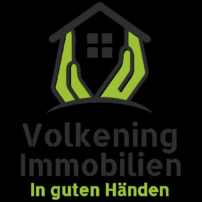 Bild zu Volkening Immobilien in Hüllhorst