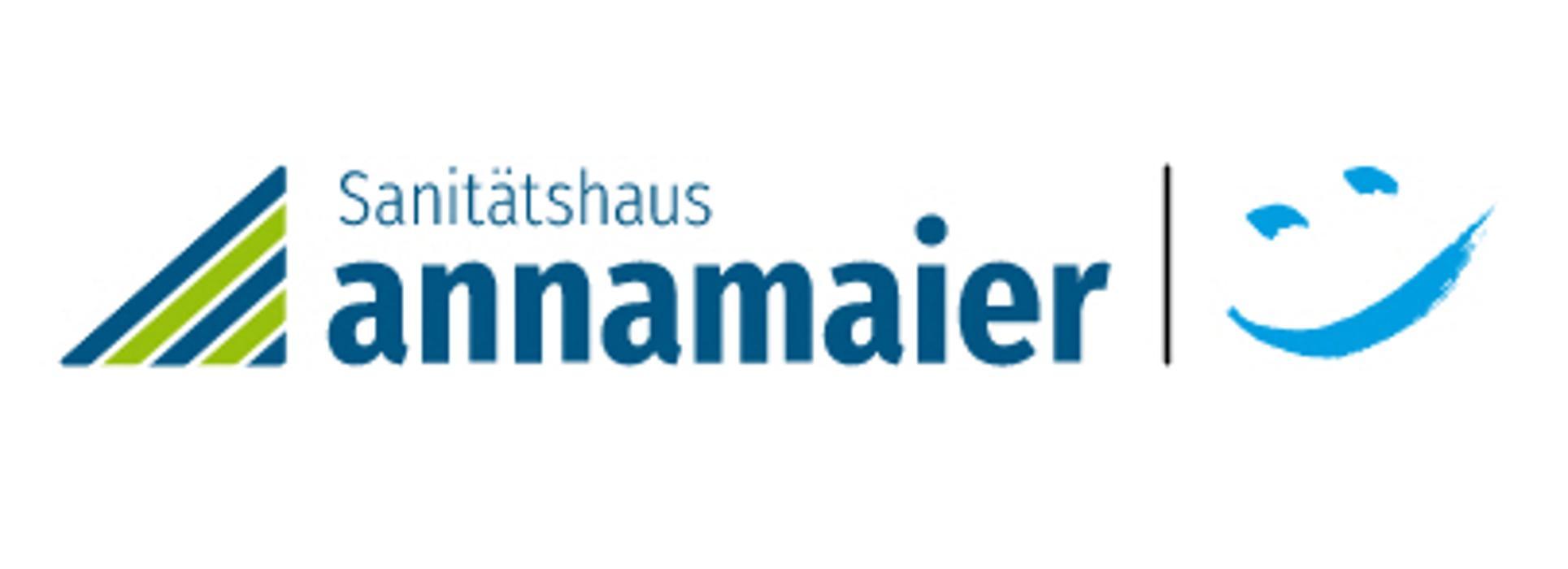 Bild zu Sanitätshaus Annamaier GmbH in Mannheim