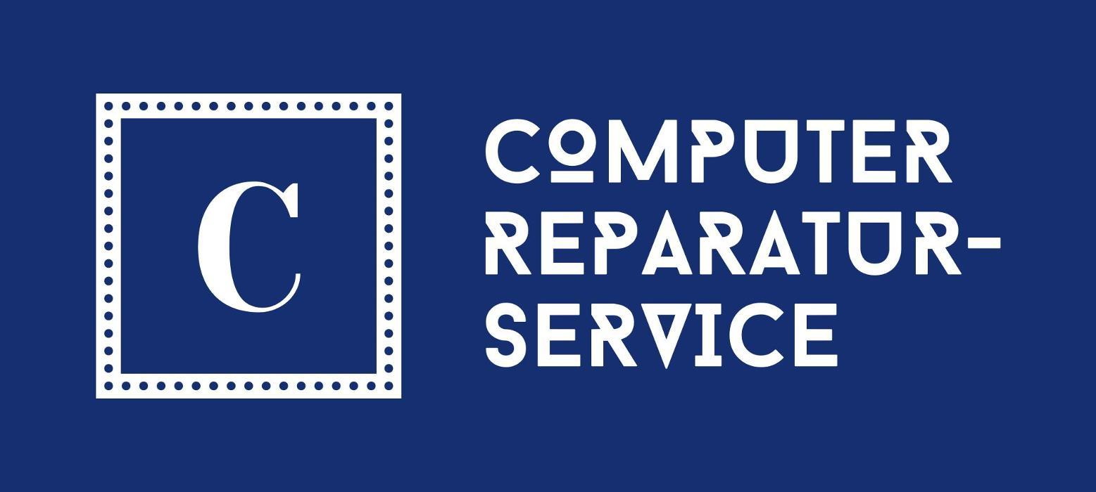 Bild zu Computer Reparatur-Service in Nürnberg