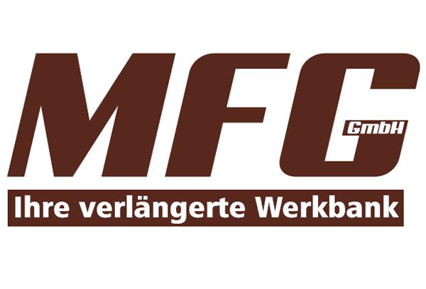 MFG - Mechanische Fertigung Matthias Günther GmbH