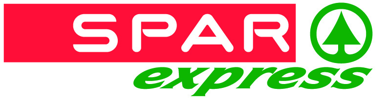 SPAR Express at SHELL Westbrook