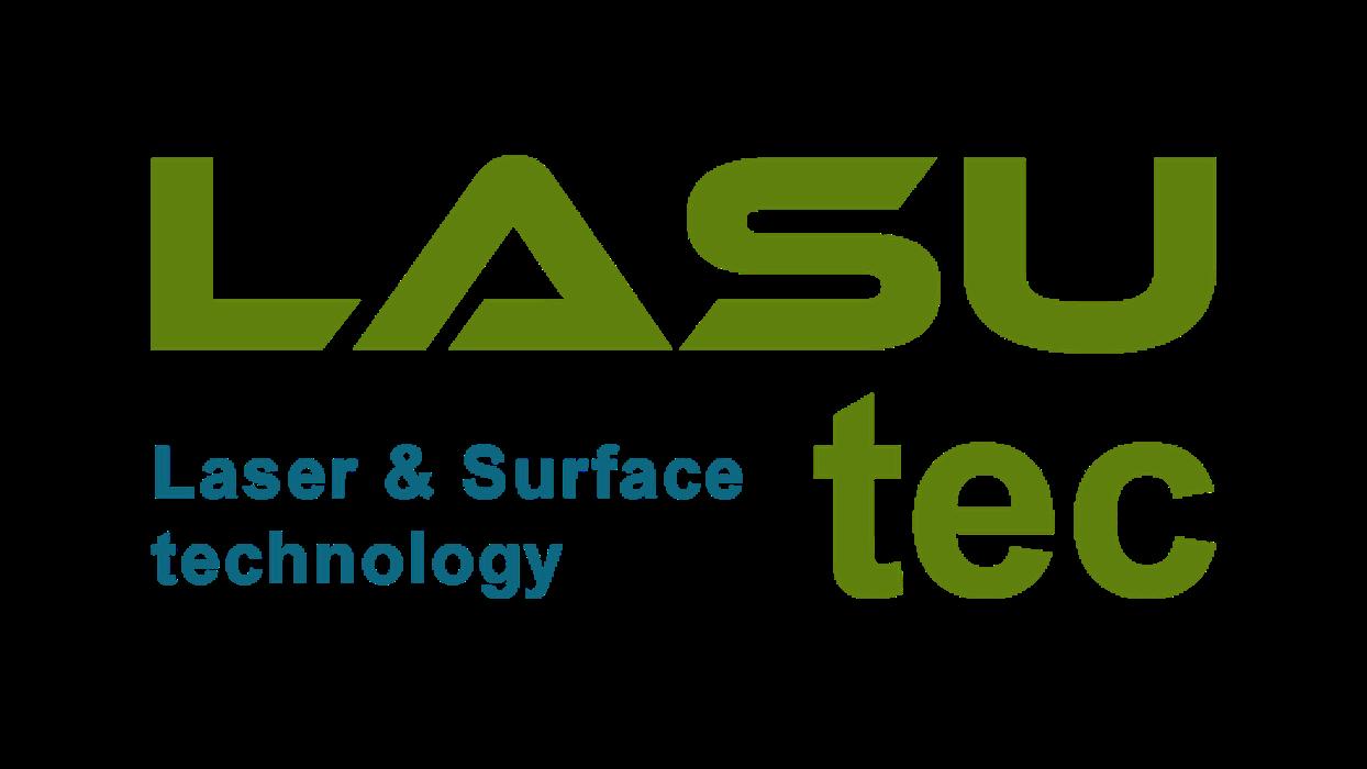 Bild zu Lasu-tec GmbH & Co. KG in Lüdenscheid