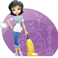 Little Lyn's Cleaning service