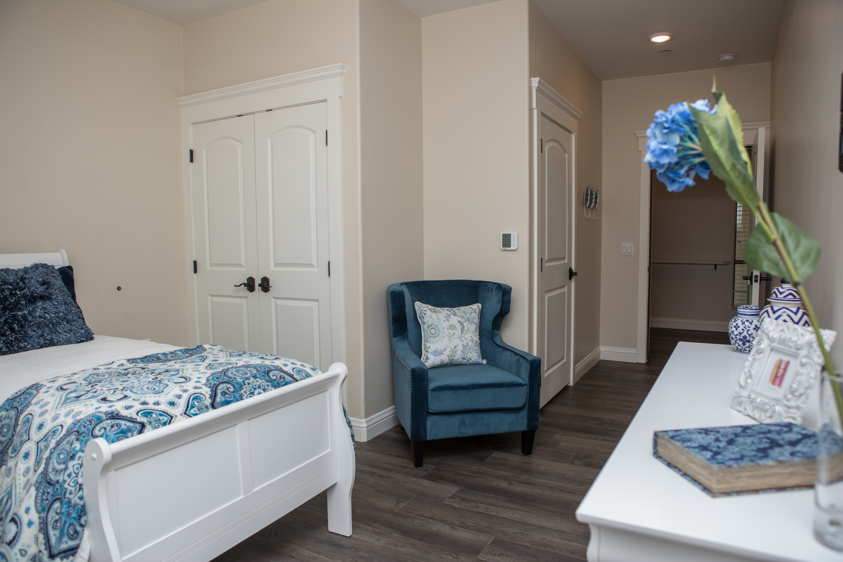 BeeHive Homes Assisted Living