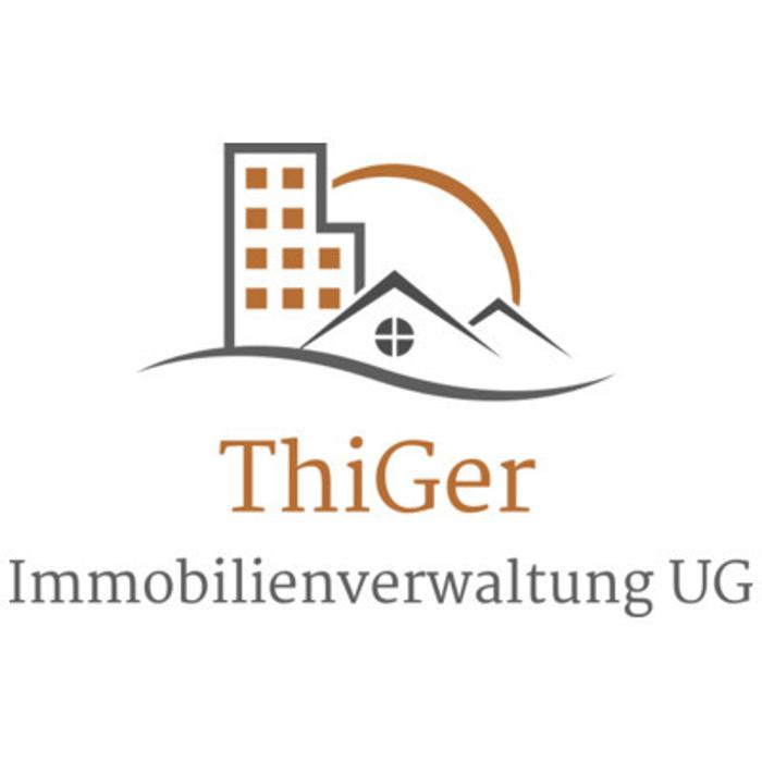 Bild zu ThiGer Immobilienverwaltung UG in Hemsbach an der Bergstraße