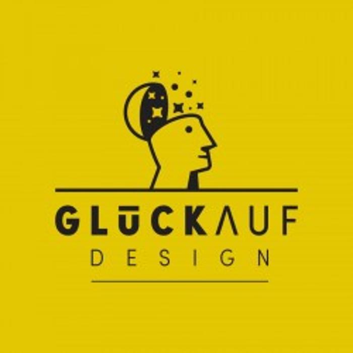 Bild zu GlückAuf Design in Bochum