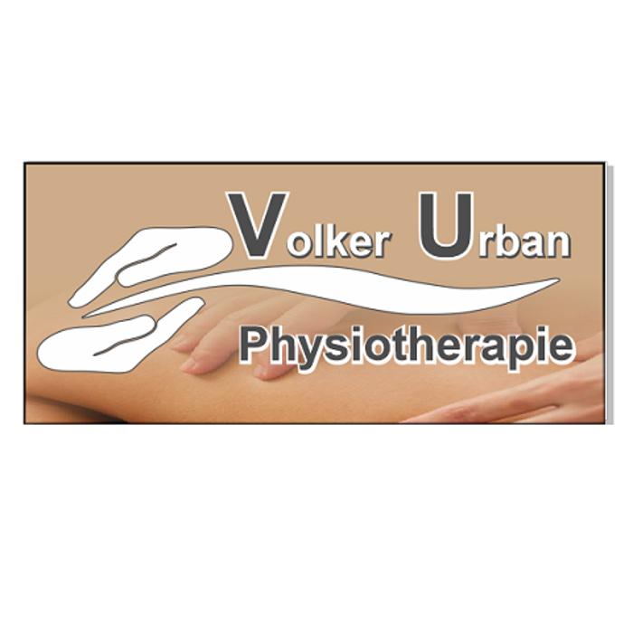 Bild zu Volker Urban Physiotherapie in Much