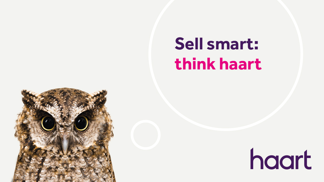 haart estate agents selling in South Ockendon - Grays, Essex RM17 5DS - 01708 982606 | ShowMeLocal.com