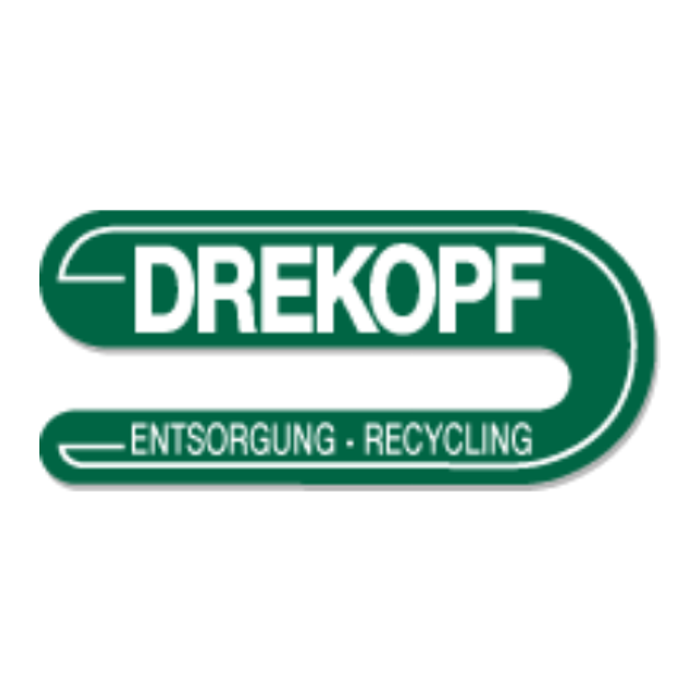 Bild zu Drekopf Recyclingzentrum Erkelenz GmbH in Erkelenz