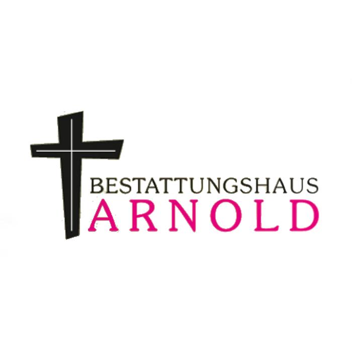 Bild zu Bestattungshaus Arnold in Köln