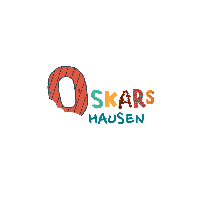 Bild zu Oskarshausen in Freital