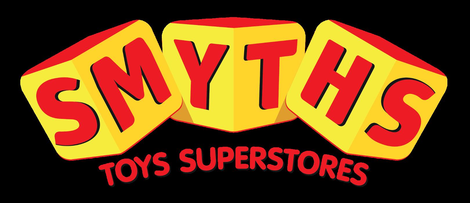 Smyths Toys Superstores in Duisburg