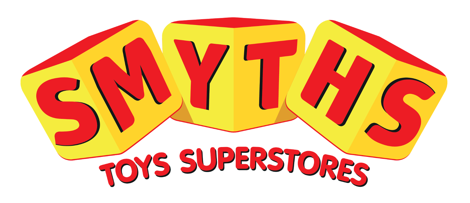 Smyths Toys Superstores in Hamburg