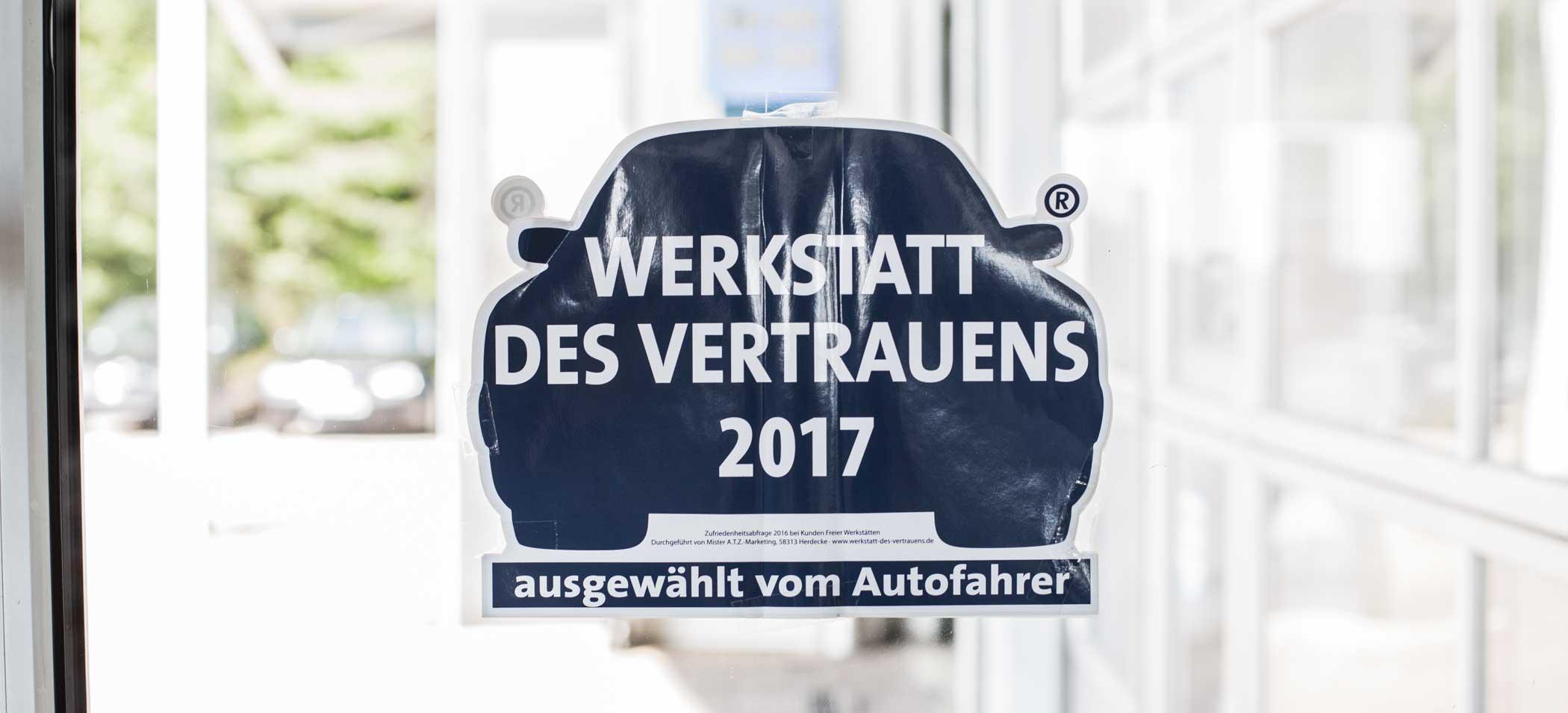 Autohaus Heinzmann GmbH