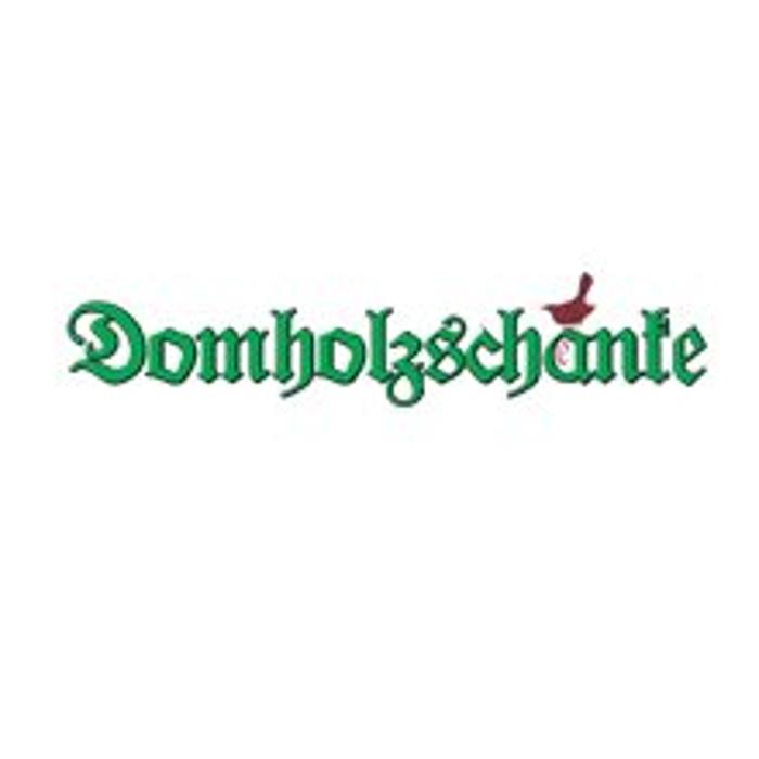 Bild zu Domholzschänke in Schkeuditz