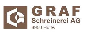 Graf Schreinerei AG Huttwil